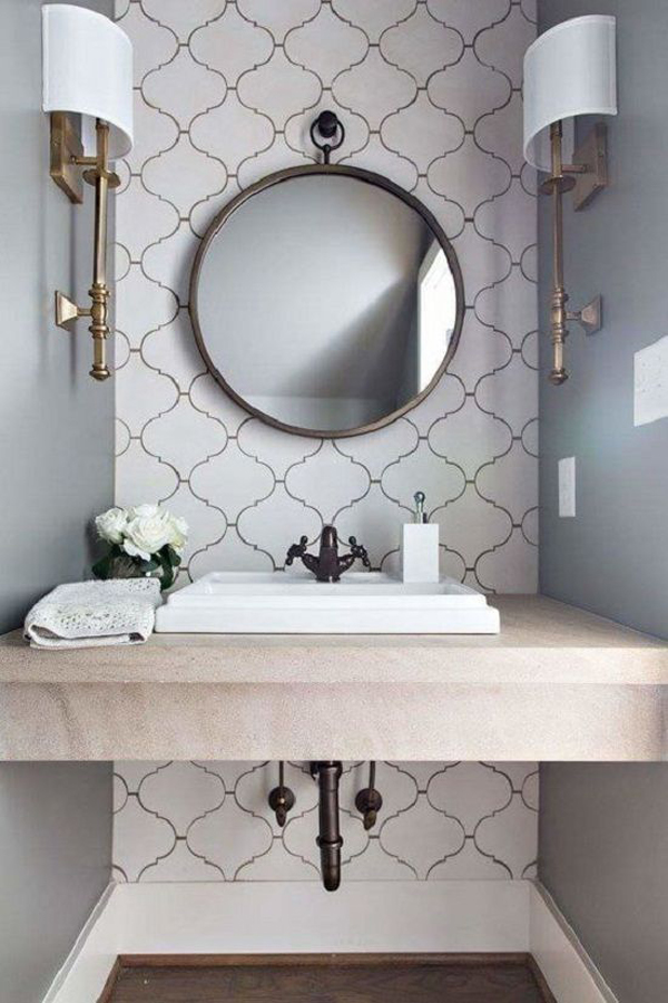 contempory-bathroom-wall-ideas