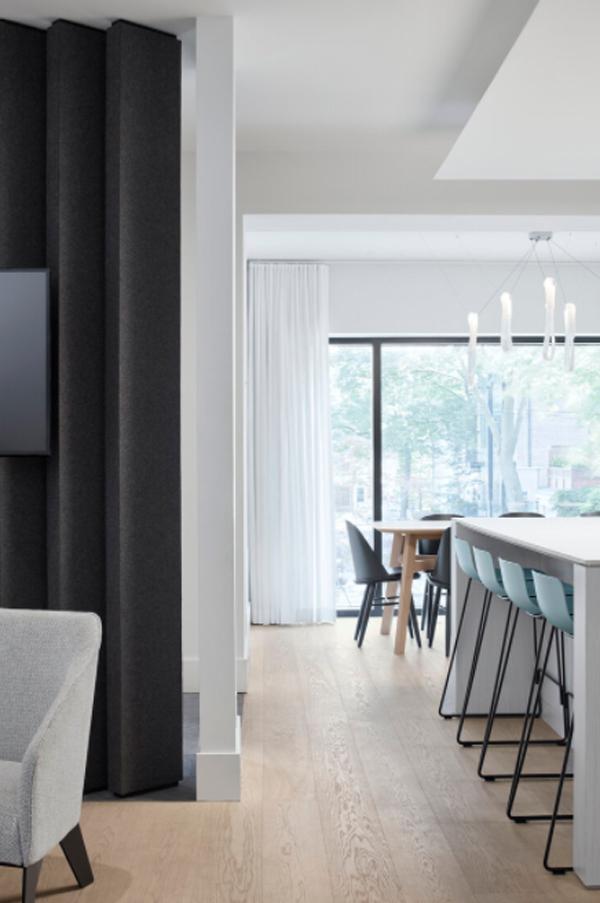 contempory-family-home-interior