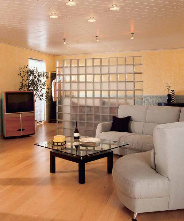 contempory-glass-block-living-rooms
