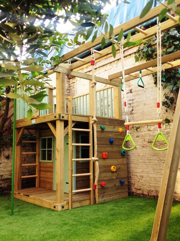 cool-kids-playhouse-with-sporty-theme
