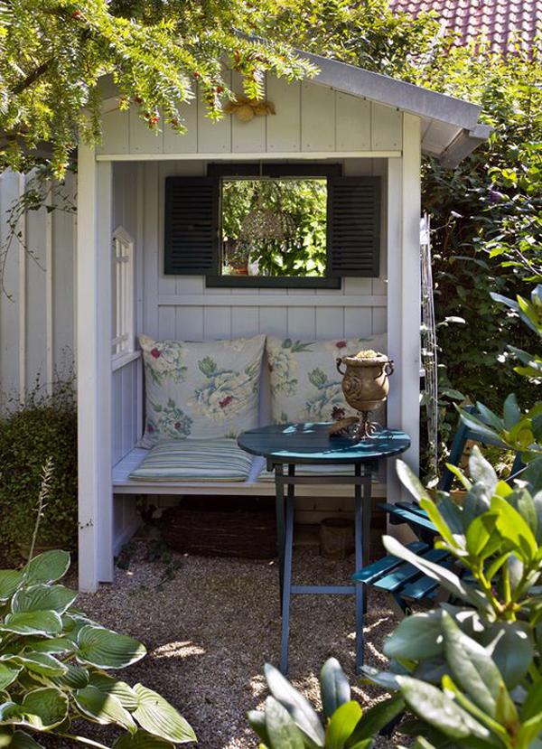 coy-gazebo-garden-nook-ideas