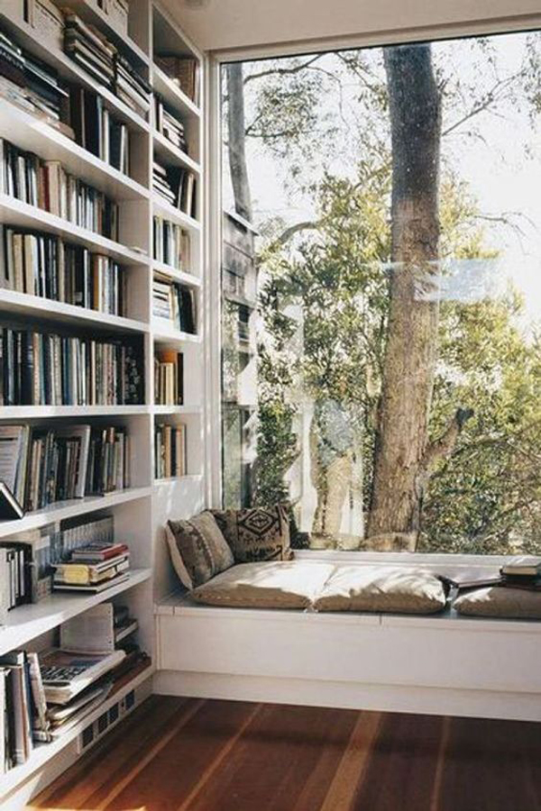 cozy-home-library-ideas-with-nook
