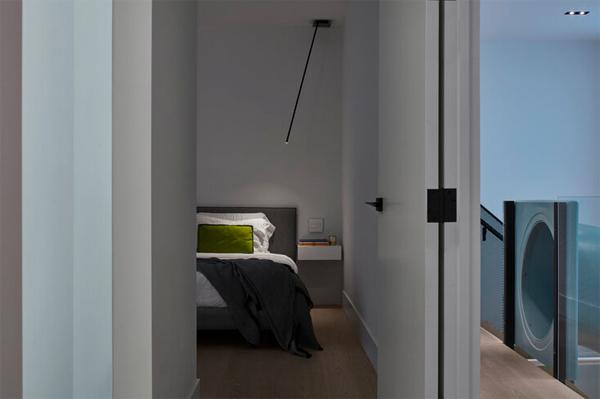 cozy-master-bedroom-design