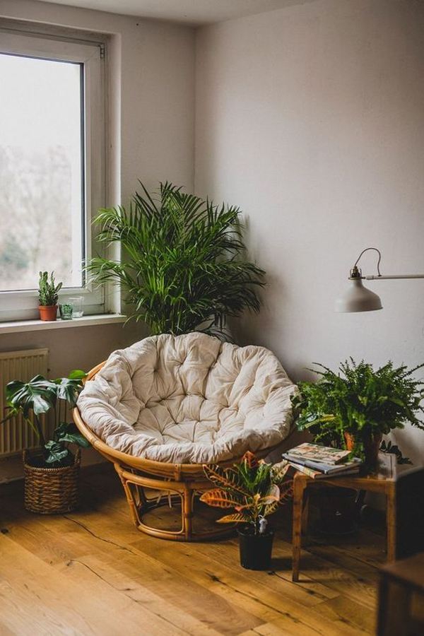 cozy-rattan-reading-nooks