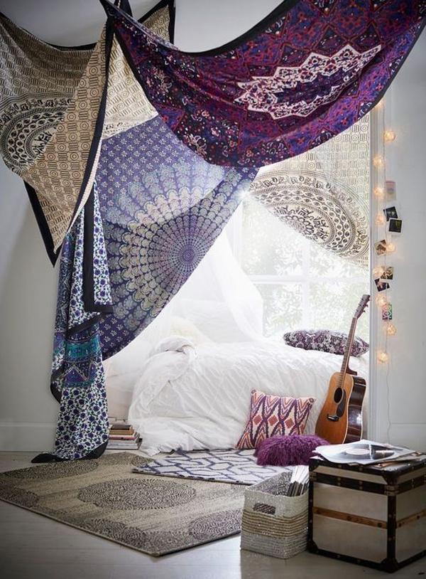 cozy-tapestry-bedroom-ideas