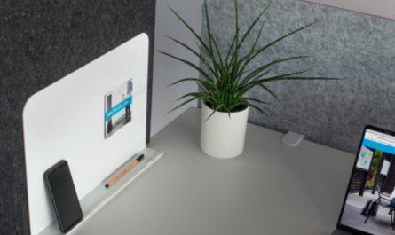 desk-divider-design-for-privacy