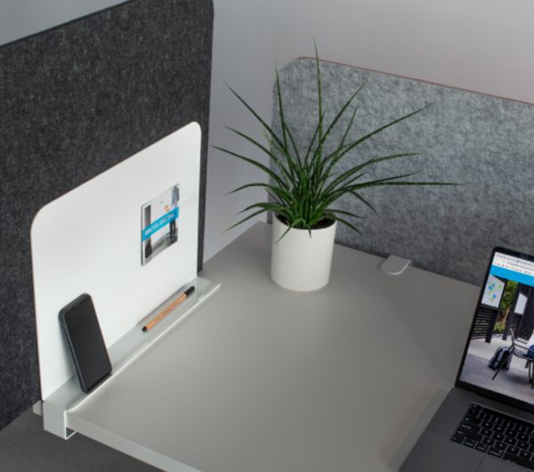 Loftwall Parallel: Dynamic Solution For Privacy Your Work