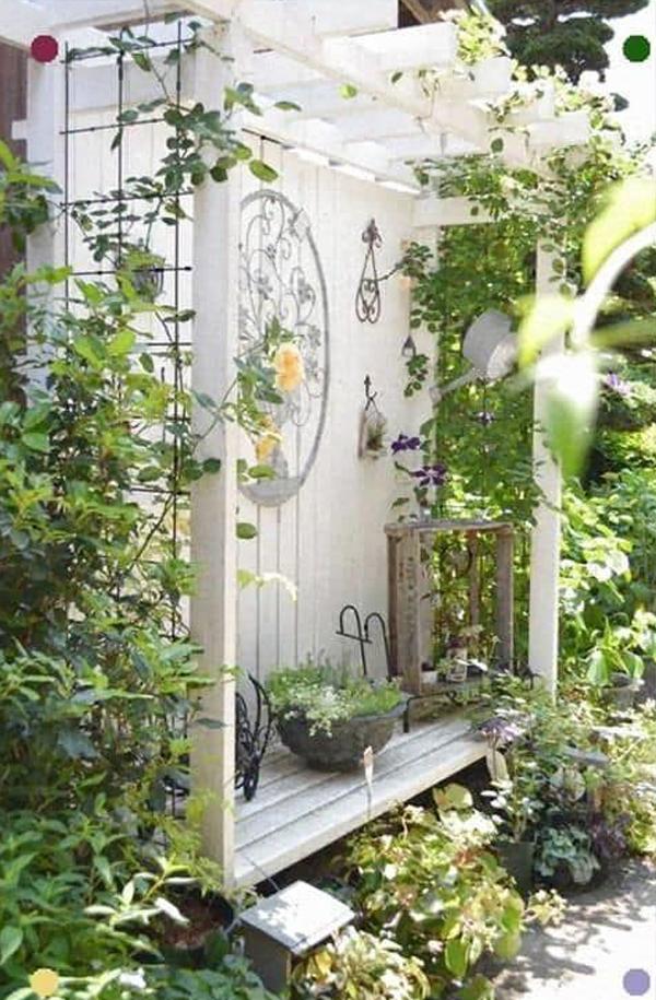 diy-garden-nook-ideas