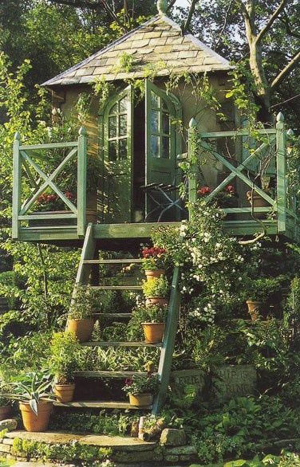 dreamy-treehouse-playhouse-landscapes