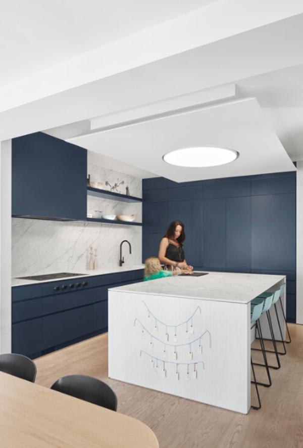 family-kitchen-interior-design