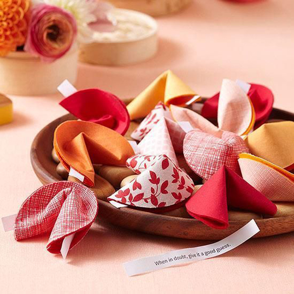 fortune-cookies-ideas-for-chinese-new-year