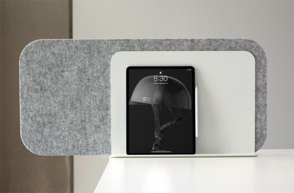 functional-office-desk-divider