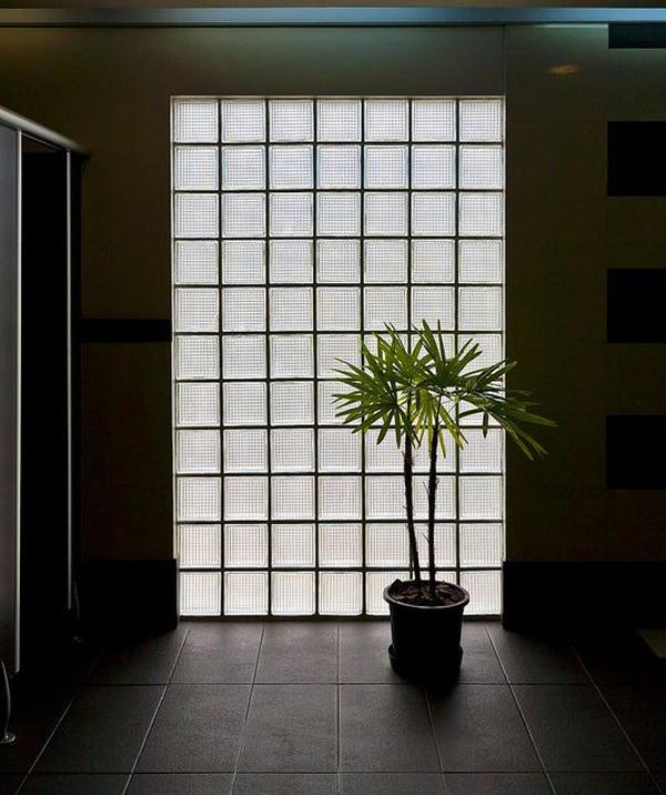 glass-block-bathroom-wall-ideas