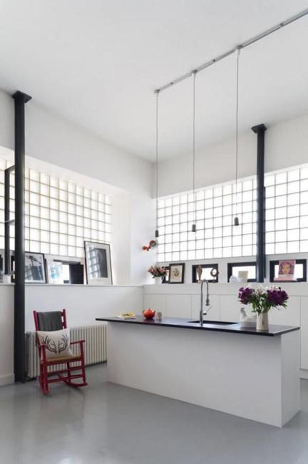 glass-block-design-for-natural-light