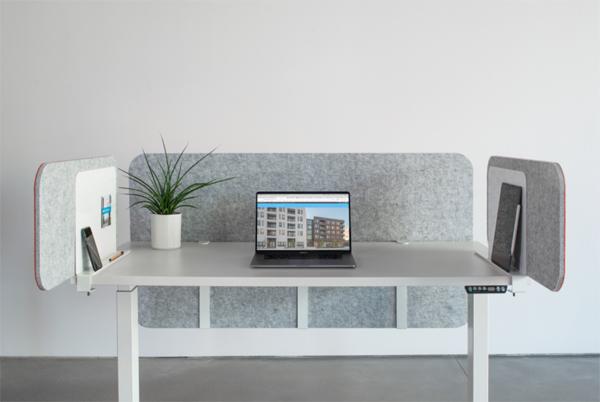grey-loftwall-parallel-for-desk-divider