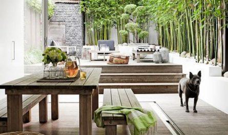 indoor-outdoor-spaces-for-relaxing