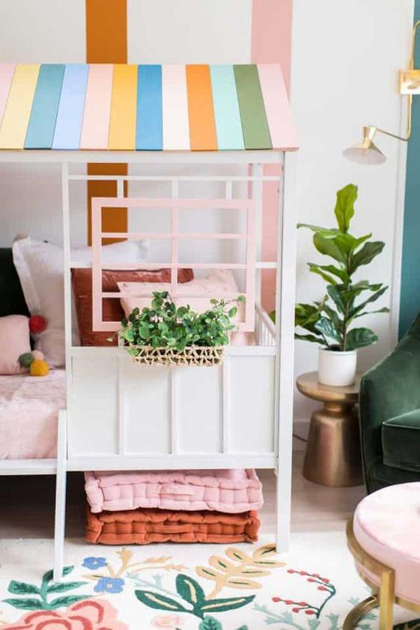 little-girl-room-ideas-with-rainbow-color