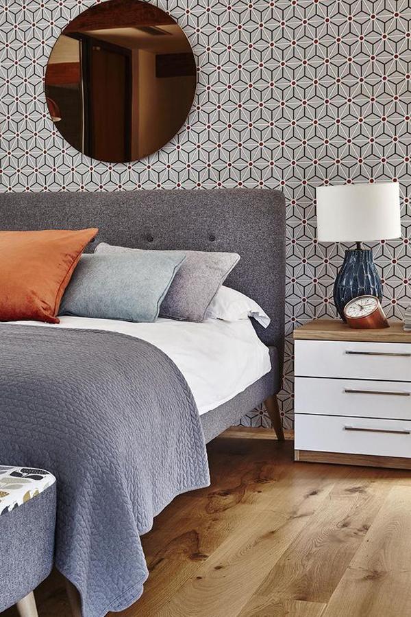 mid-century-bedroom-wall-decals