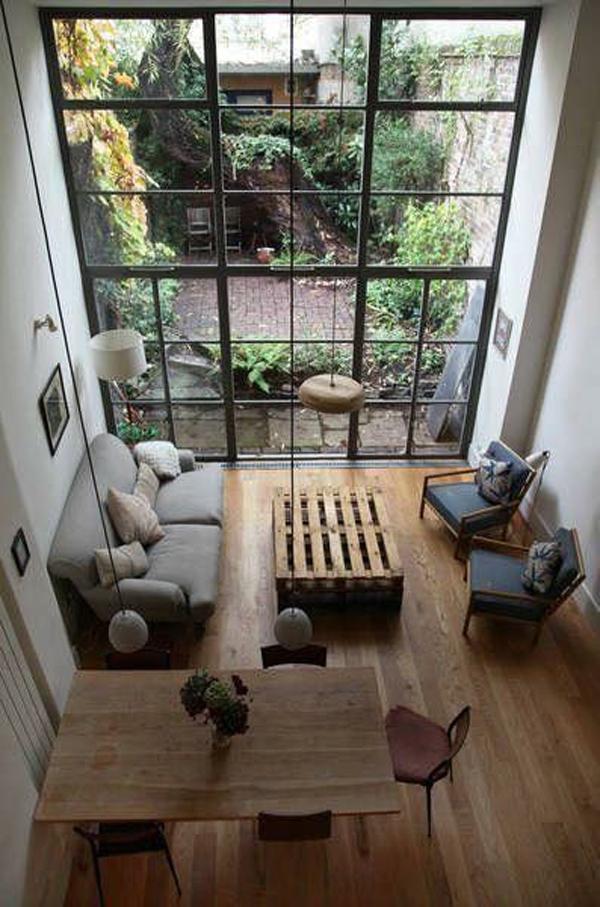 minimalist-interior-with-open-garden-view