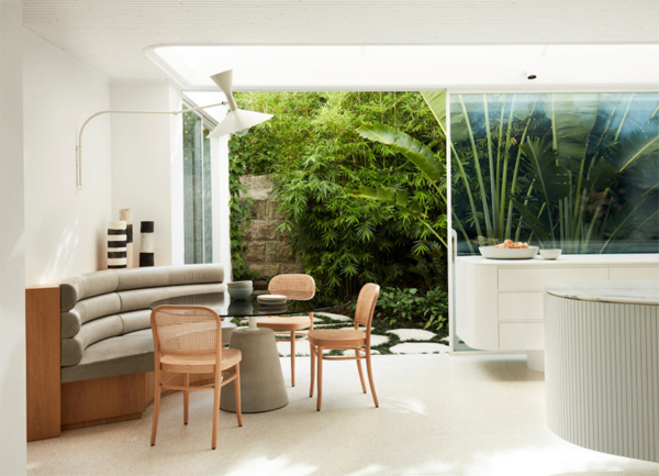 modern-and-minimalist-space-with-garden-decor