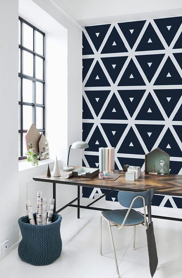 modern-home-office-wallpaper