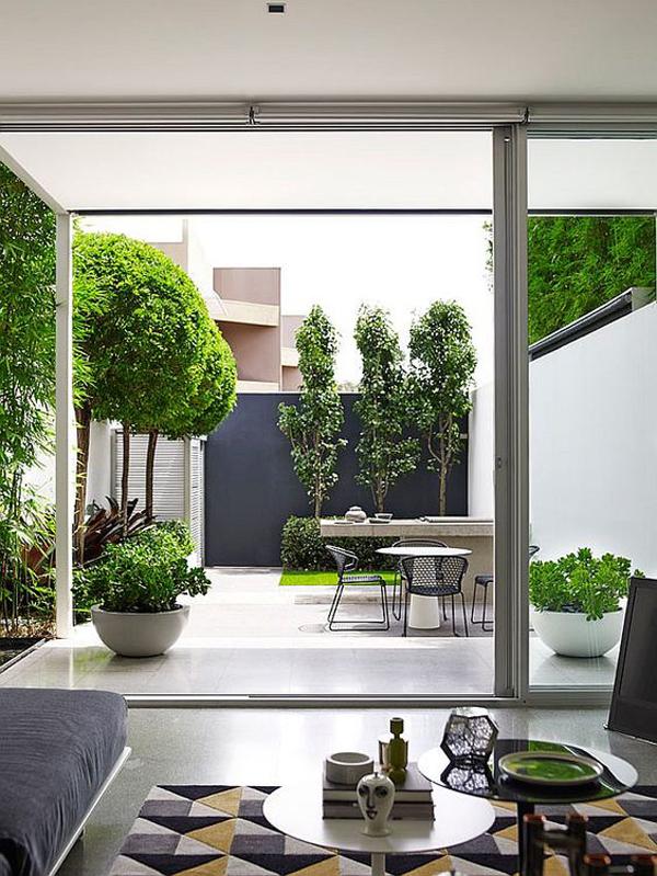modern-indoor-outdoor-spaces-with-garden-landscapes