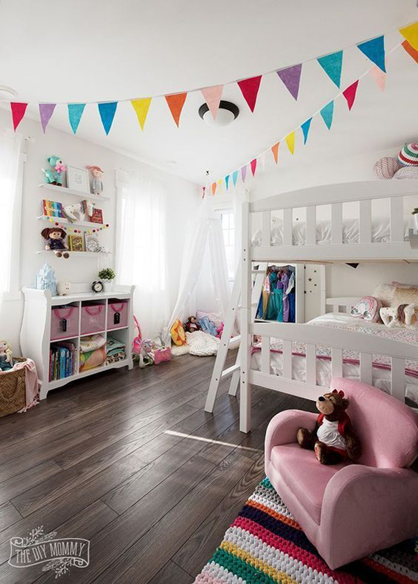 modern-rainbow-toddler-bedrooms