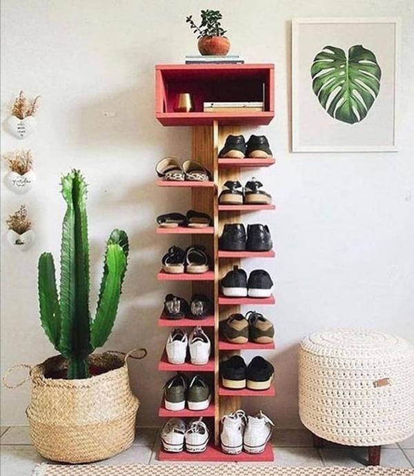 modern-wood-shoe-rack-design