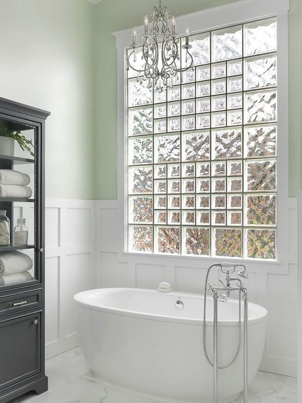 natural-bathroom-daylight-with-glass-block
