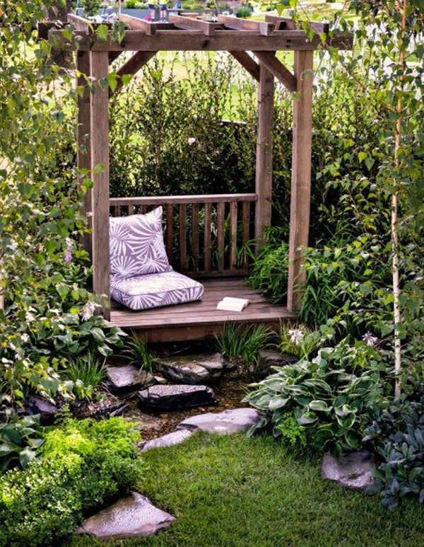 natural-reading-nook-for-your-garden