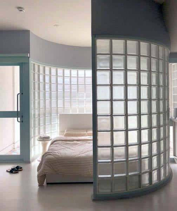 obscured-bedroom-light-with-glass-blocks