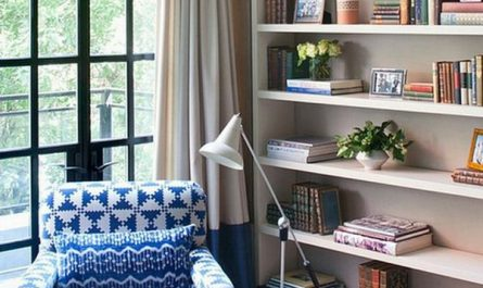 open-shelf-home-library-ideas-for-living-room