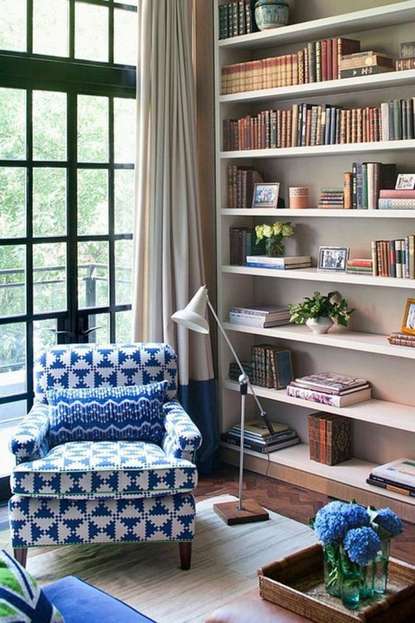 open-shelf-home-library-ideas-for-living-room