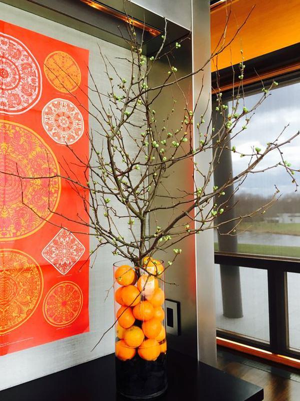 orange-fruit-tree-decor