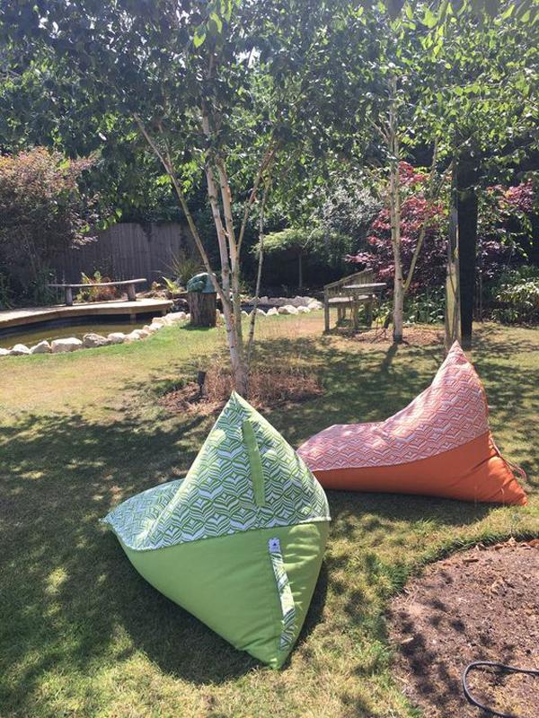 outdoor-bean-bag-garden-lounger