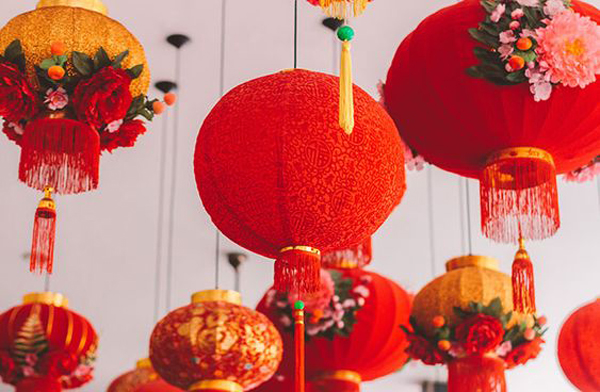 paper-lantern-ideas-for-chinese-new-year