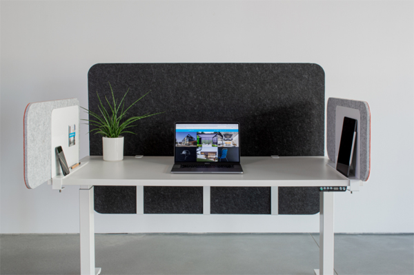 parallel-desk-divider-for-your-work