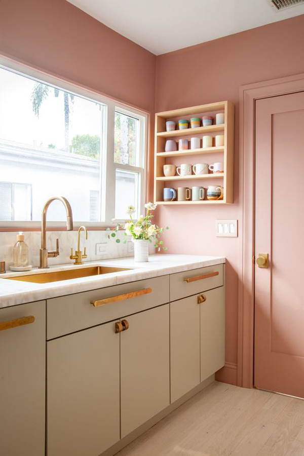 pastel-kitchens-with-scandinavian-style