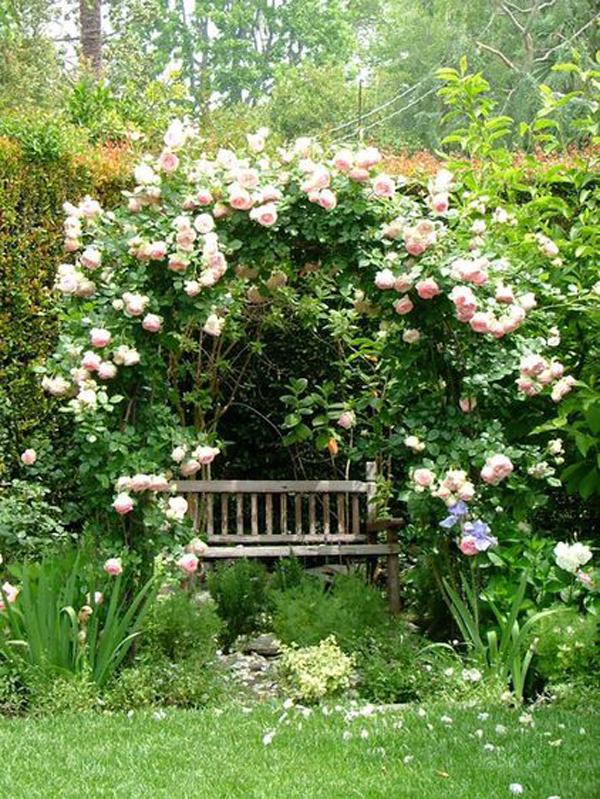 privat-flower-garden-nook-design