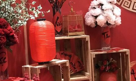 red-and-orange-chinese-new-year-decor