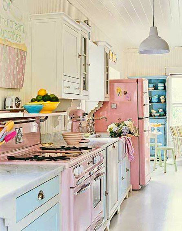 retro-pastel-kitchen-design