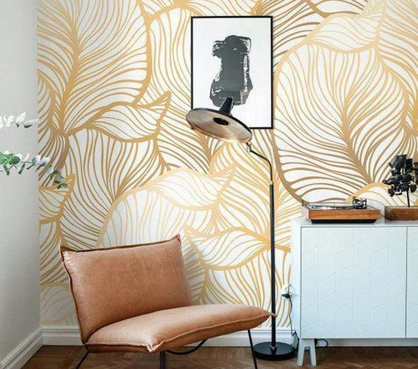 27 Aesthetic Wall Decor Ideas To Boost Your Interior