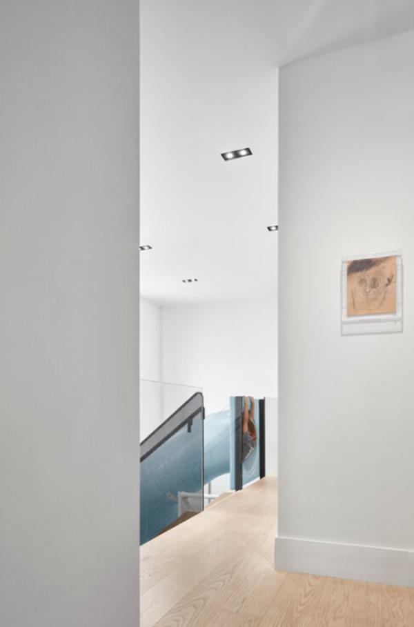 second-floor-for-slide