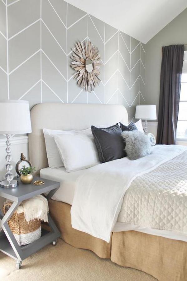 soft-bedroom-wall-decoration