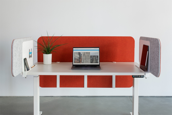 stylish-loftwall-parallel-for-office-privacy