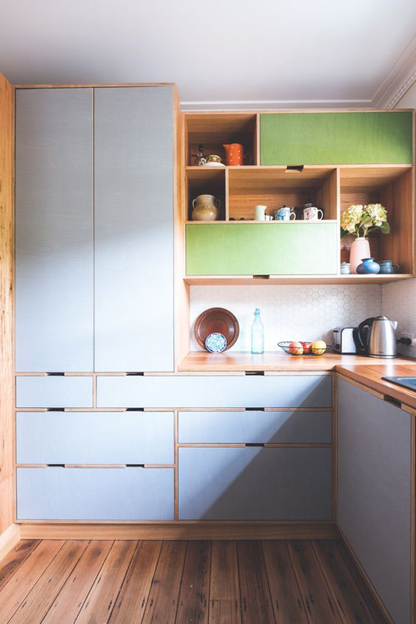 stylish-pastel-kitchen-cabinet