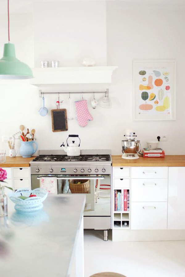 sweet-pastel-kitchen-color-ideas