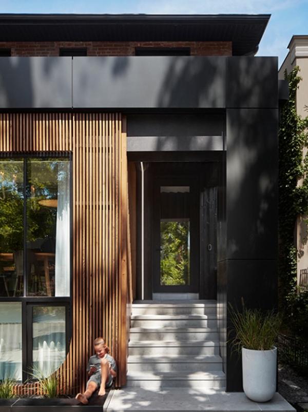 the-walker-home-design-for-family