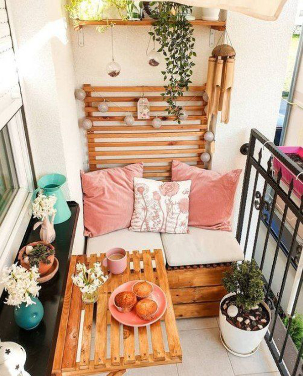 tiny-balcony-ideas-for-relaxing