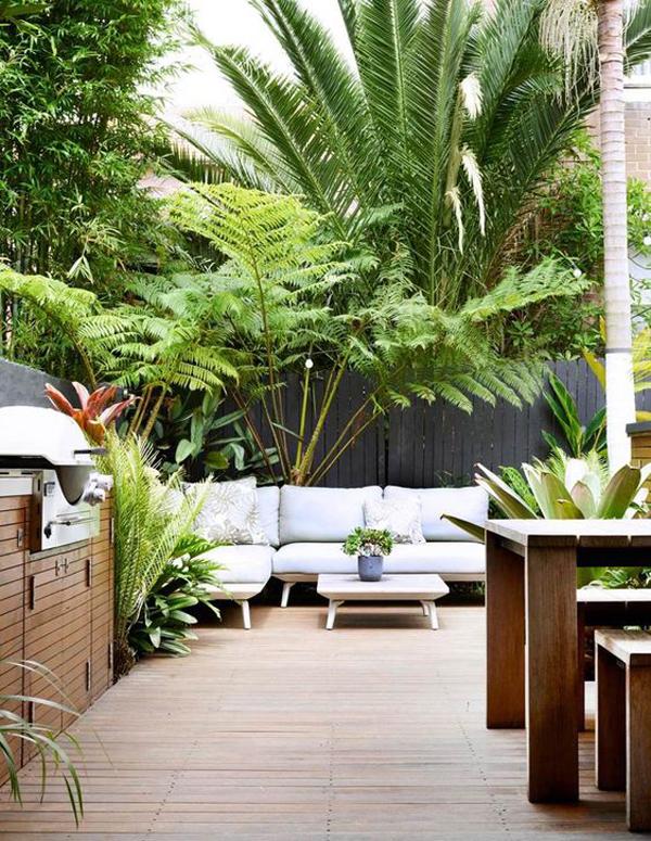 tropical-indoor-outdoor-garden-with-entertaiment-area